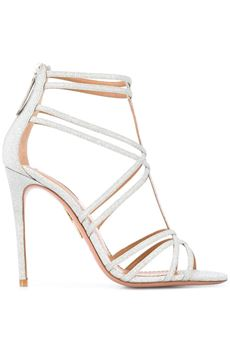 AQUAZZURA PRCHIGS0-DMDCCC