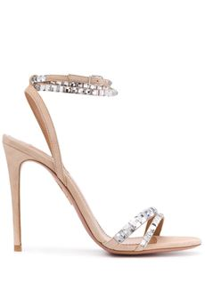 AQUAZZURA SOVHIGS0-SUEECA