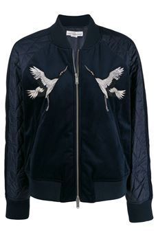 GOLDEN GOOSE DELUXE BRAND G35WP069 A1