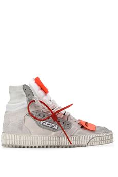 OFF-WHITE OWIA112E19F55077 0100