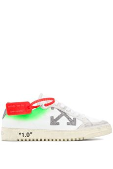 OFF-WHITE OWIA177E19D68105 0191