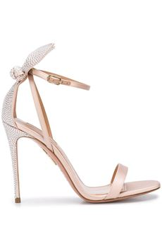AQUAZZURA DECHIGS0-SAT PWP
