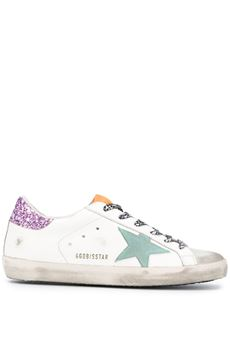 GOLDEN GOOSE DELUXE BRAND GWF00101 F000111 80153