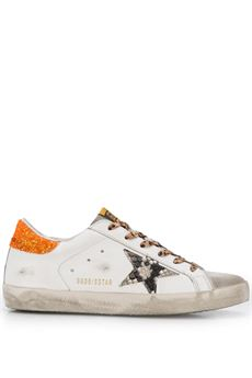 GOLDEN GOOSE DELUXE BRAND GWF00101 F000114 80159