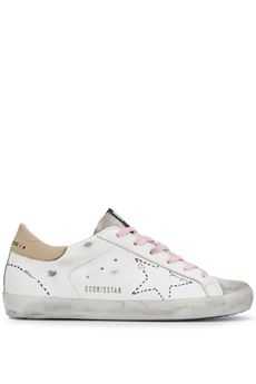 GOLDEN GOOSE DELUXE BRAND GWF00101 F000124 80165