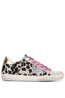 GOLDEN GOOSE DELUXE BRAND GWF00101 F000142 80215