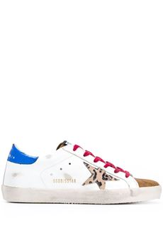 GOLDEN GOOSE DELUXE BRAND GWF00101 F000158 10226