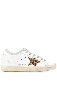 GOLDEN GOOSE DELUXE BRAND GWF00101 F000679 10366