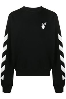 OFF-WHITE OMBA035F20FLE003 1001