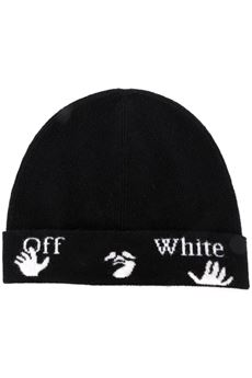OFF-WHITE OWLA013E20KNI001 1001