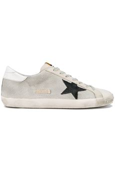 GOLDEN GOOSE DELUXE BRAND GCOMS590P9