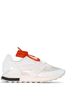 OFF-WHITE OWIA163S19D800340201