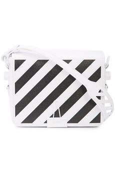 OFF-WHITE OWNA011S194230670110