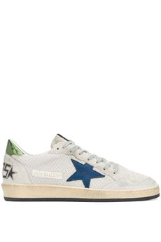 GOLDEN GOOSE DELUXE BRAND G36MS592 A55