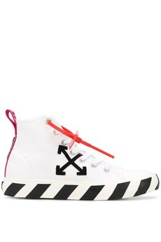 OFF-WHITE OMIA119S20D33038 0110