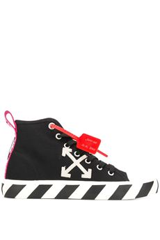 OFF-WHITE OMIA119S20D33038 1001