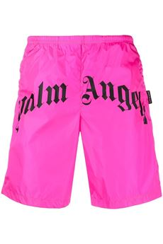 PALM ANGELS PMFA005S21FAB004 3210